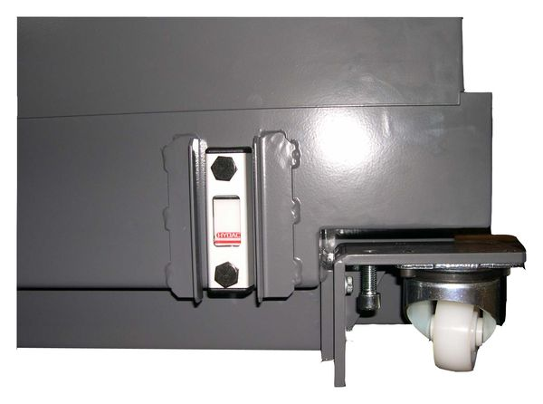 machine tool coolants